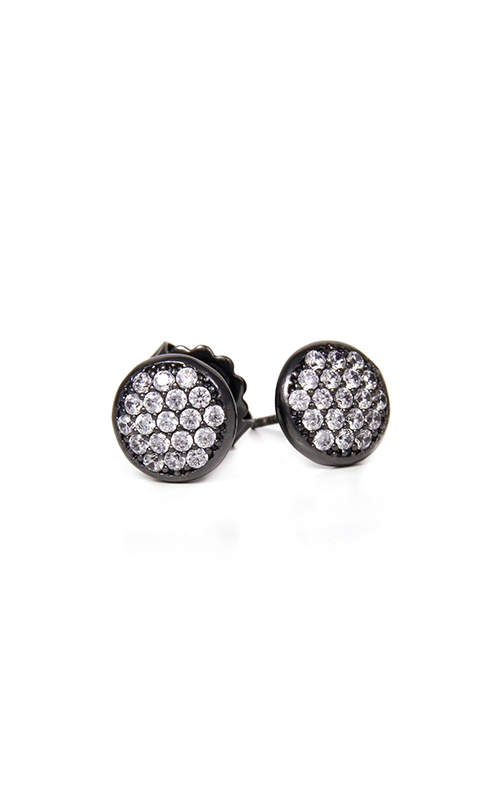 Henderson Luca Earring LEB180/4 product image