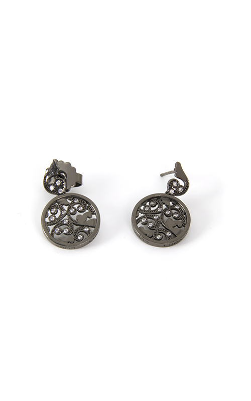 Henderson Luca Earring LEB84/4 product image