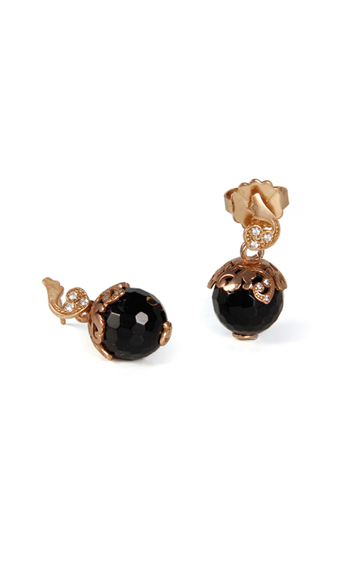 Henderson Luxury  Earring LEB89/7 product image