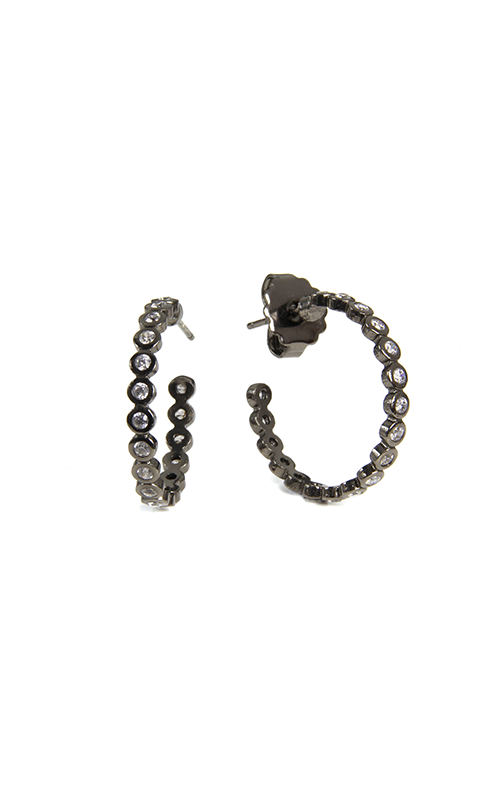 Henderson Luca Earring LEB95/4 product image