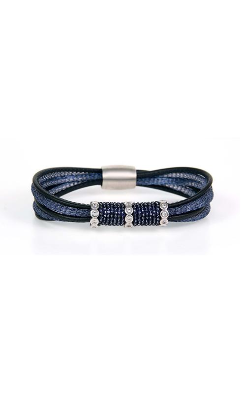 Henderson Luca Bracelet LBBL117 product image