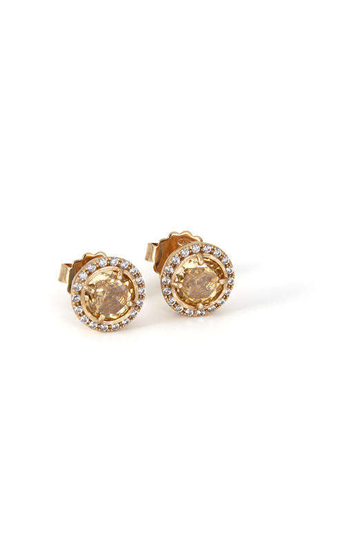 Henderson Luca Earring LEC64 product image
