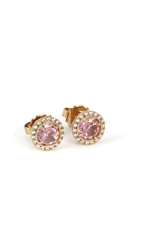 Henderson Luca Earring LEP64/10 product image
