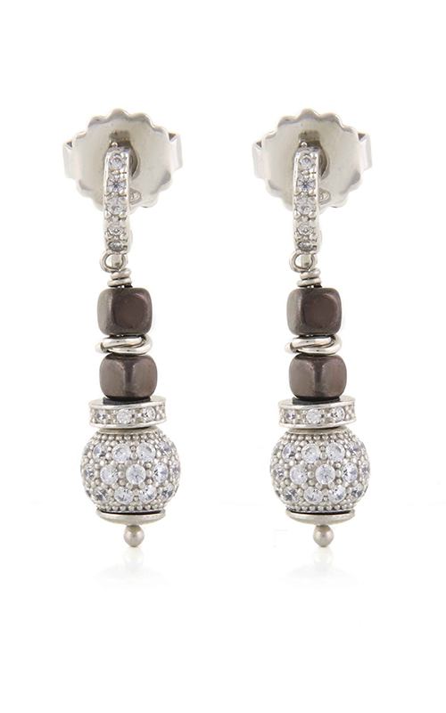 Henderson Luca Cubic  Earring LETM265 product image