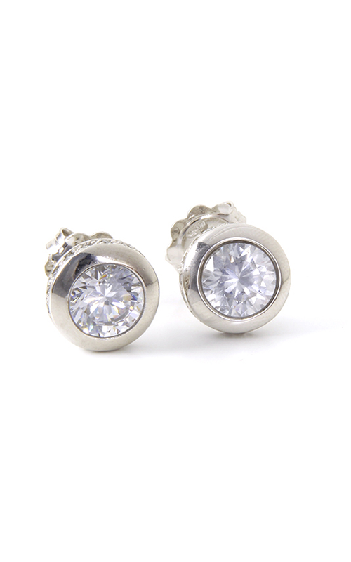 Henderson Luca Earring LEW112/1 product image