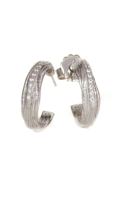 Henderson Luca hoop Earring LEW161/1 product image