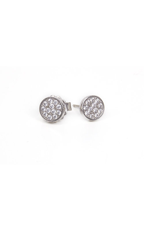 Henderson Luca Earring LEW179/1 product image
