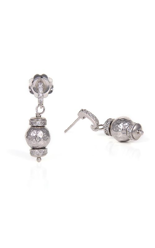 Henderson Luca Earring LEW197/1 product image