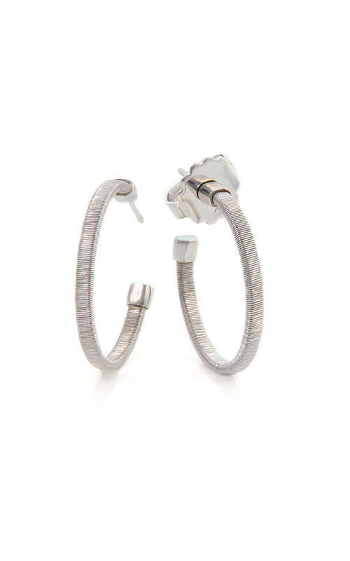 Henderson Luca Scintille Earring LEW240/1P product image