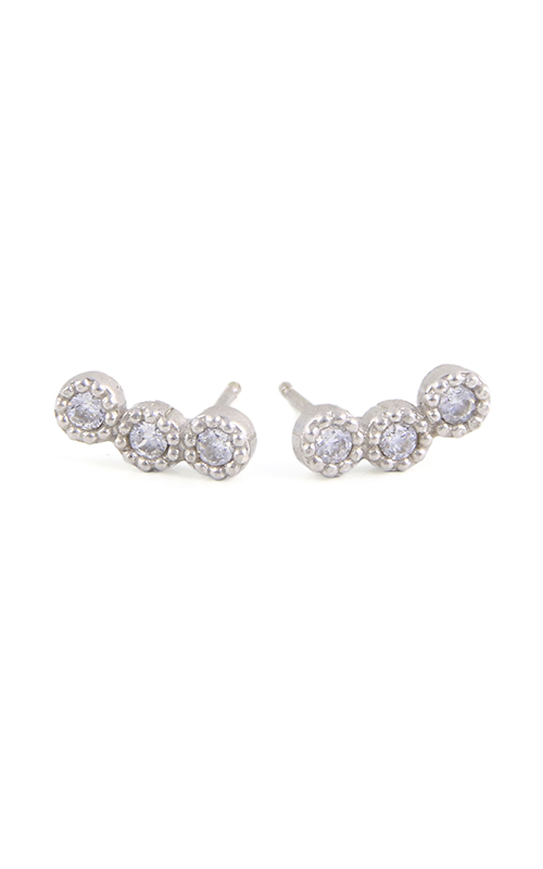 Henderson Luca Basics Earring LEW246 product image