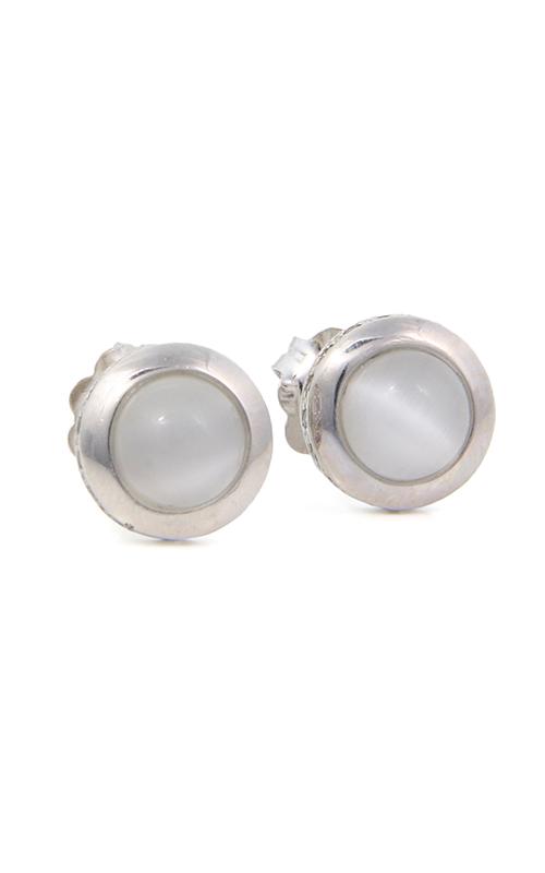 Henderson Luca Duna Earring LER248 product image