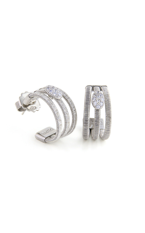 Henderson Luca Scintille Earring LEW280/1 product image