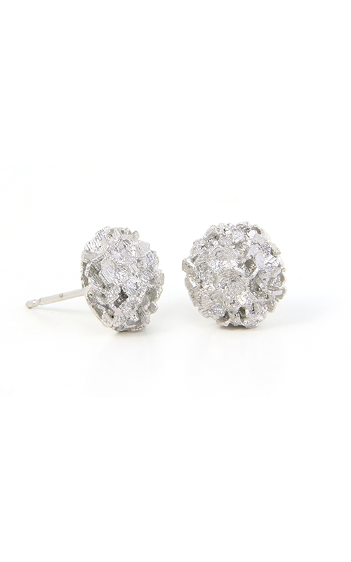 Henderson Luca Volcano Lava Earring LEW293/01 product image