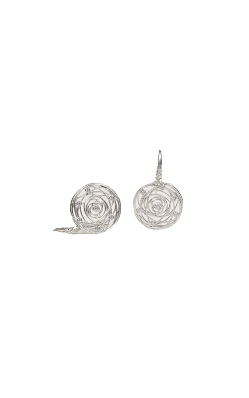 Henderson Luca Earring LEW93G/1 product image