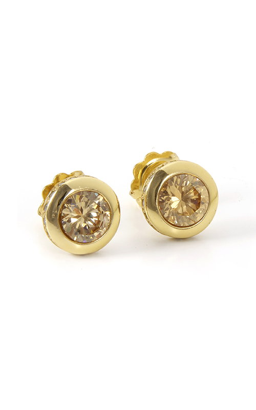 Henderson Luca Earring LEY112/5 product image