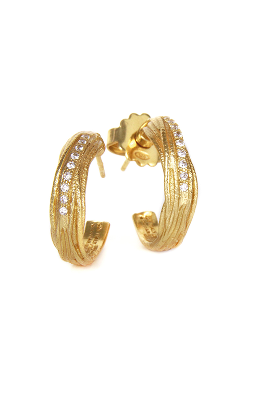 Henderson Luca Earring LEY161/3 product image