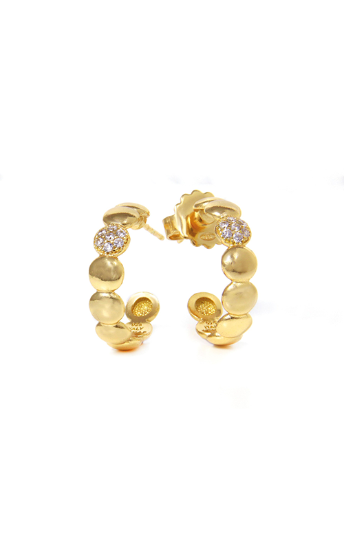 Henderson Luca Earring LEY178/3 product image