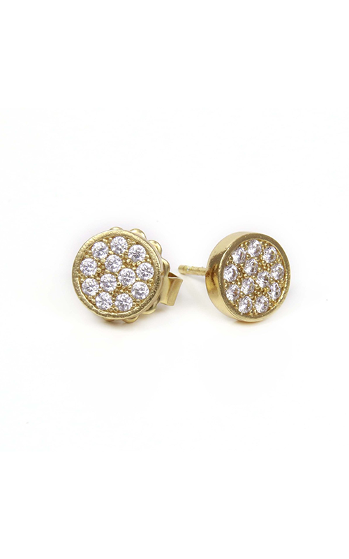 Henderson Luca Earring LEY179/3 product image
