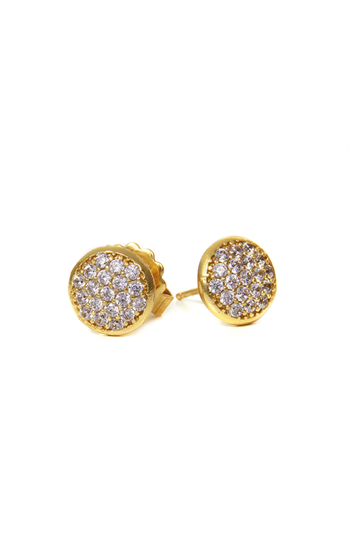 Henderson Luca Earring LEY180/3 product image