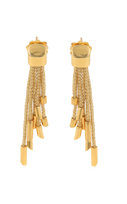Henderson Luca Earring LEY238/3 product image