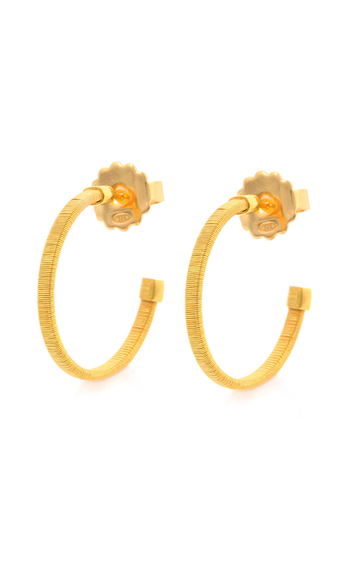 Henderson Luca Scintille Earring LEY240/3P product image