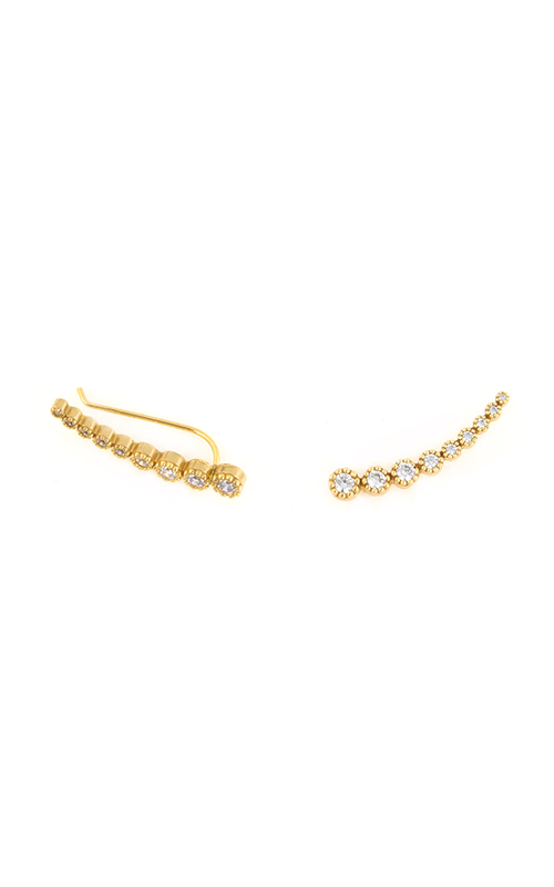 Henderson Luca Earring LEY305/3 product image