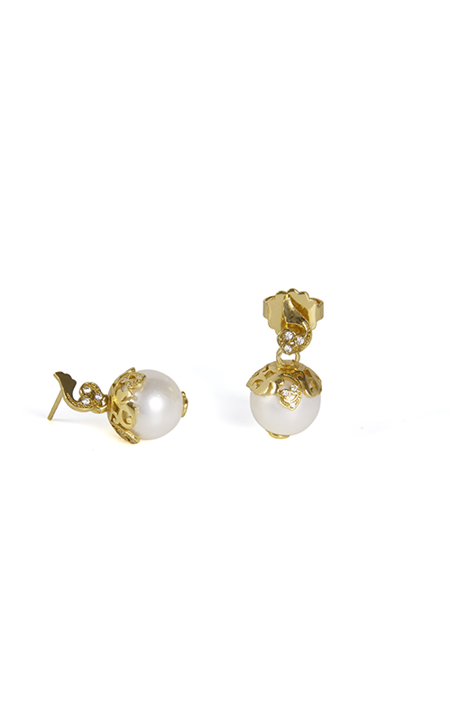 Henderson Luxury  Earring LEY89/11 product image