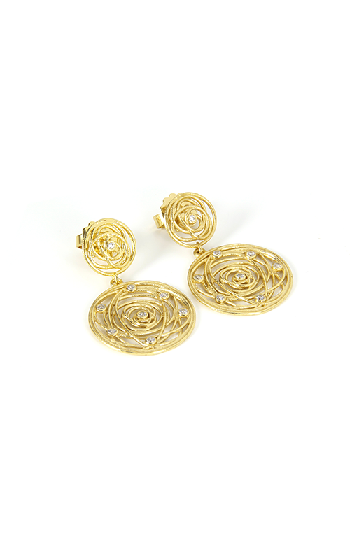 Henderson Luca Earring LEY93/3 product image
