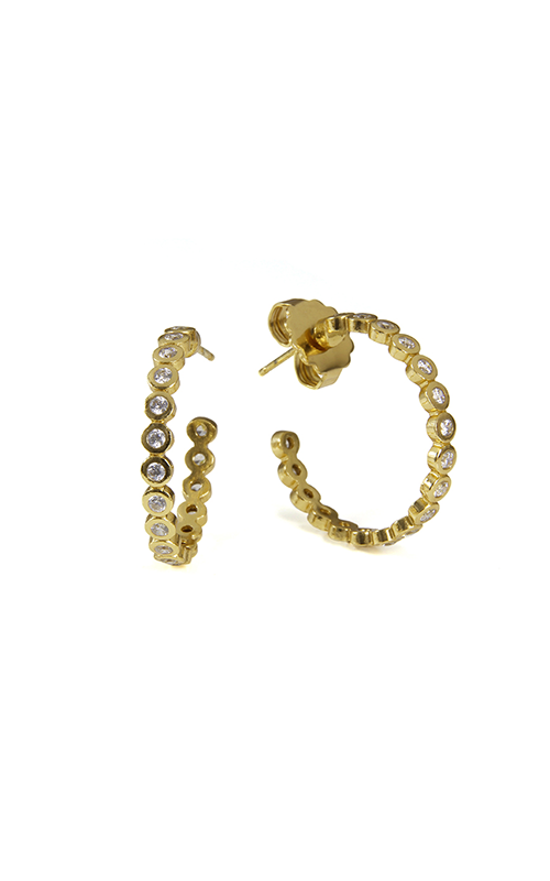 Henderson Luca Earring LEY95/3 product image