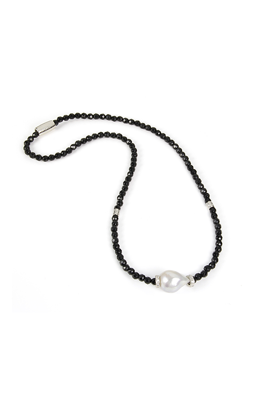 Henderson Luca Beaded Necklace LNB116/1 product image