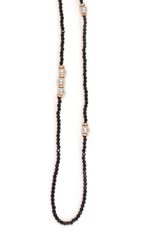 Henderson Luca luna Necklace LNB182 product image