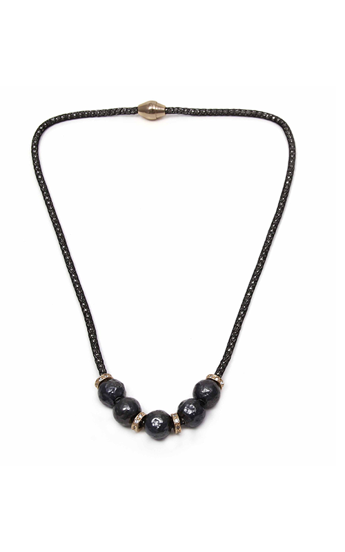 Henderson Luca Necklace LNB197/4 product image