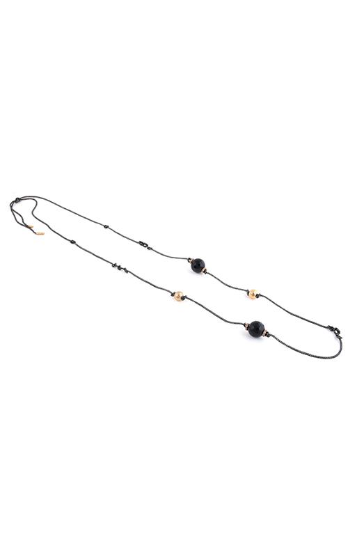 Henderson luca nodo Necklace LNB308 product image