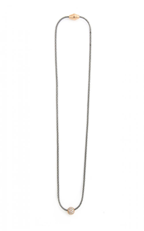 Henderson Luca Necklace LNB335/16 product image