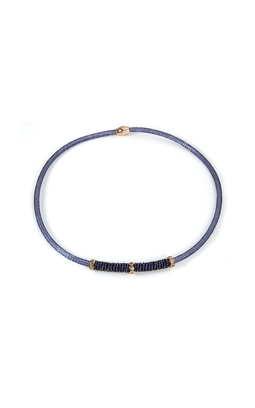 Henderson Luca Necklace LNBL117/5 product image