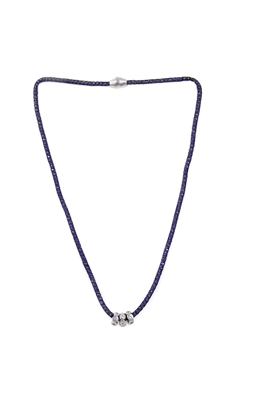 Henderson Luca Necklace LNBL160/11 product image
