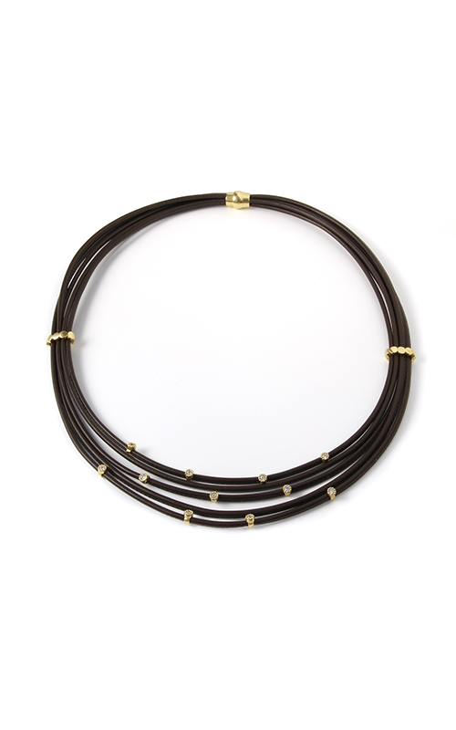 Henderson Luca Necklace LNC87/3 product image