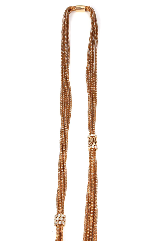 Henderson Luca Necklace LNCP73/2 product image