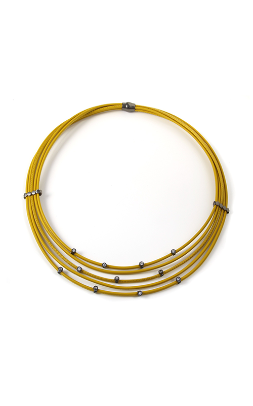 Henderson Luca Necklace  Necklace LNDM87/6 product image