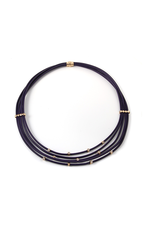 Henderson Luca Necklace  Necklace LNDM87 product image