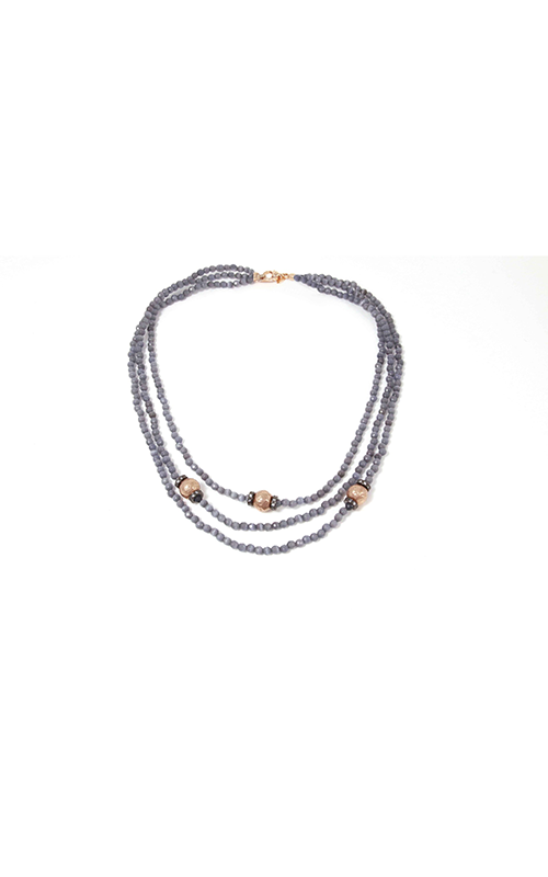 Henderson Luca Necklace LNG183/3 product image