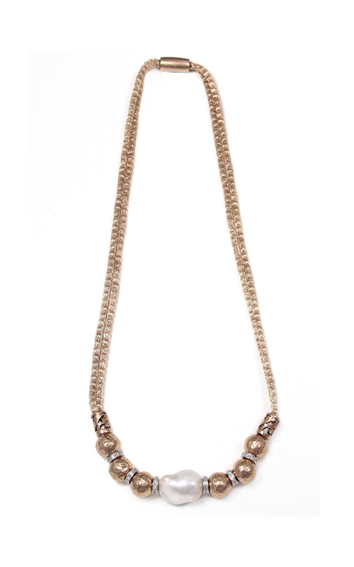 Henderson Luca Necklace LNR185/2 product image