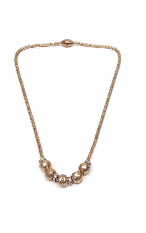 Henderson Luca Necklace LNR197/2 product image