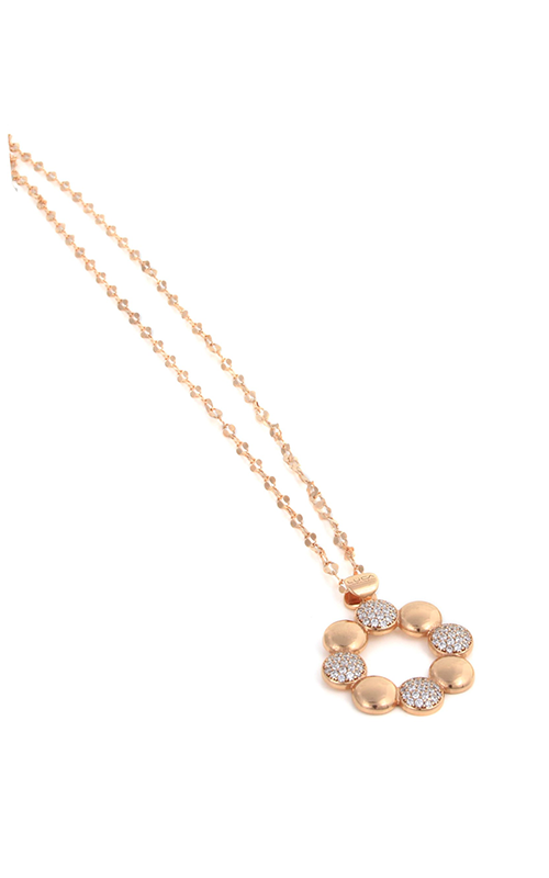 Henderson Luca Scintille Spark Necklace LNR247/2 product image