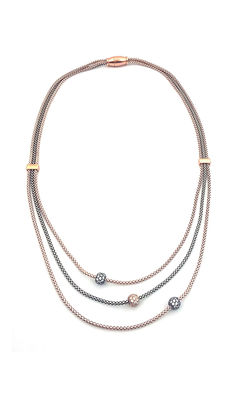 Henderson Luca Dream Necklace LNRB338/16 product image