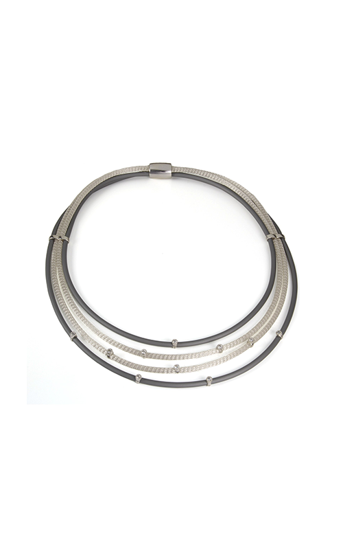 Henderson Luca Necklace LNSG111/4 product image