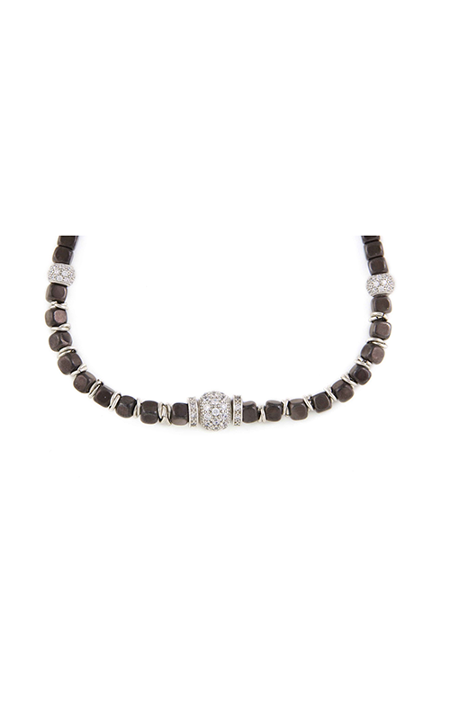Henderson Luca Cubic Necklace LNTM265 product image