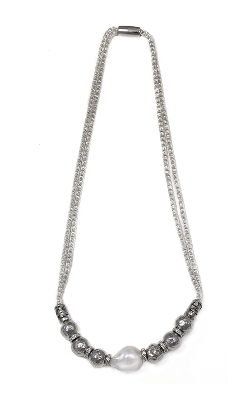 Henderson Luca Necklace LNW185/1 product image
