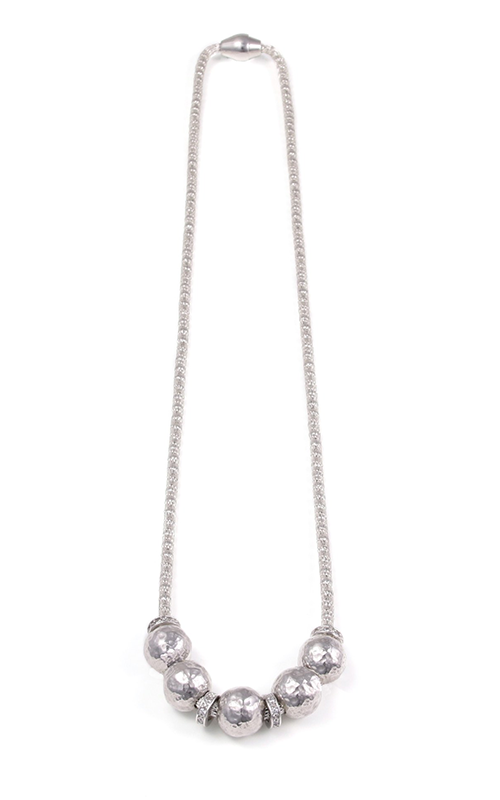 Henderson Luca Necklace LNW197/1 product image
