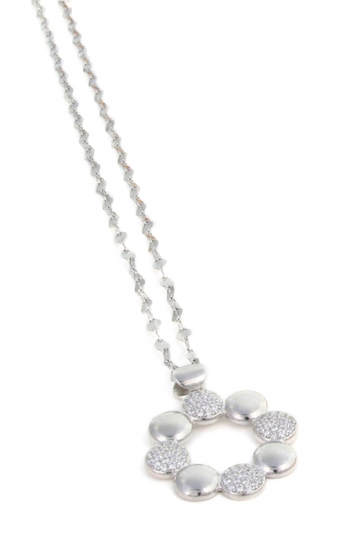 Henderson Luca Scintille Spark Necklace LNW247/1 product image